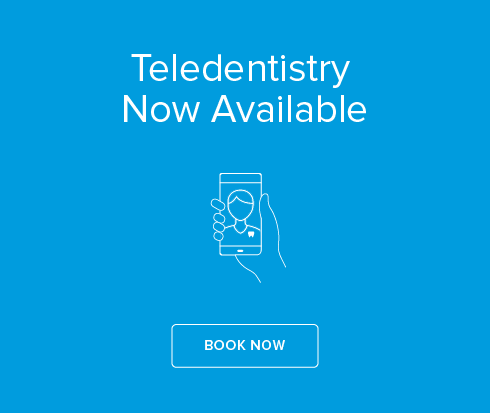 Teledentistry Now Available - Issaquah Highlands Dental Group